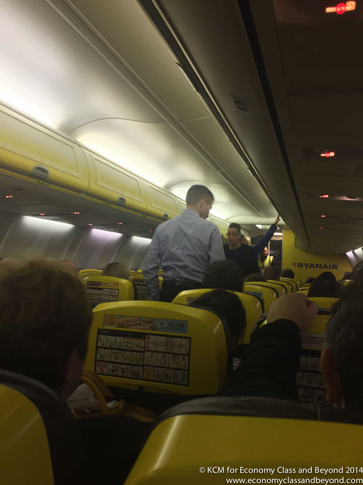 Book It Danno To Birmingham Airport Ryanair Fr693 Birmingham To Dublin Economy