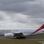 Emirates next A380 destination: Morocco