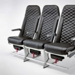 Allegiant Air picks Acro Series 3 Seats for linefit