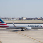 American Airlines adds more international services from Philadelphia and Chicago