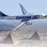 End of year order flurry – Airbus, Bombardier and Boeing benefit…