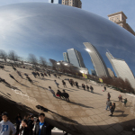 Long Term Test Continued: Canon 100D (Featuring the City of Chicago)