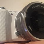 TravelPlus: The Sony A5000 (Featuring Images from Hong Kong)