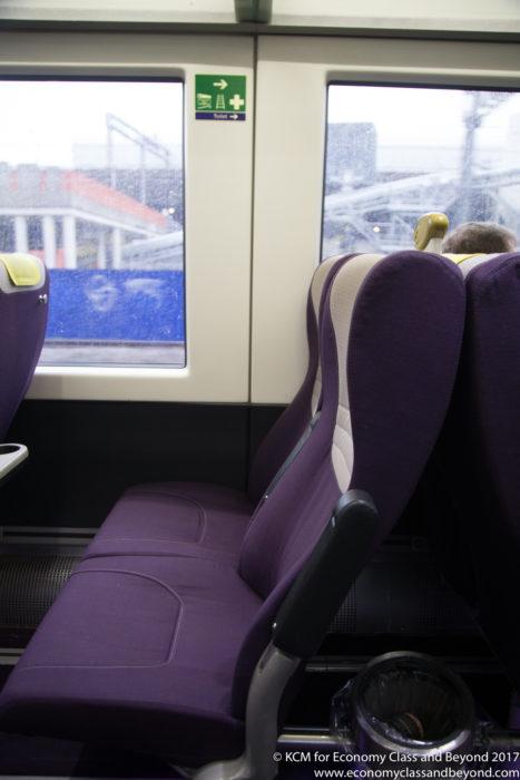 Heathrow Express