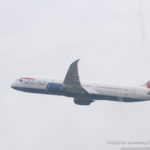 British Airways adds capacity to Washington DC and Santiago for the Winter Season