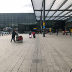 Long Way Home – Bussing Back