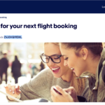 Easy £15 off at Lufthansa!